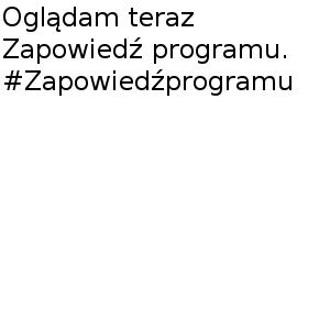 Zaje - Magazine cover